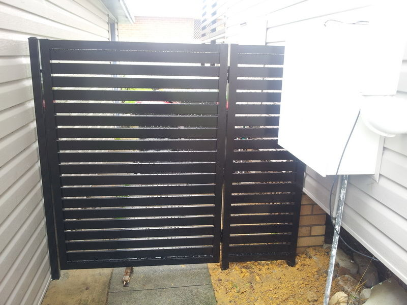 All Southern Fencing & Gates | Builder